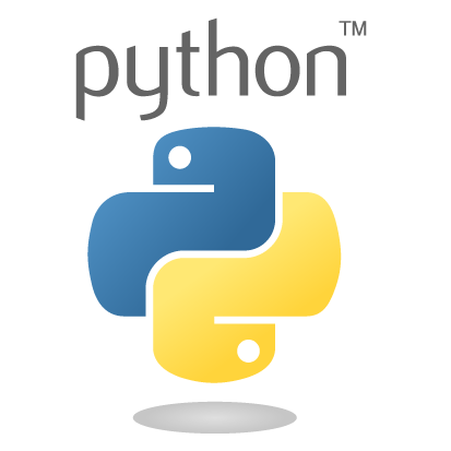 Learning Python | Learning | Beckstein Lab