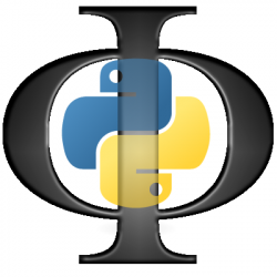 PHY202 — (Python) Programming forPhysicists
