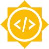 Google Summer of Code 2019:MDAnalysis
